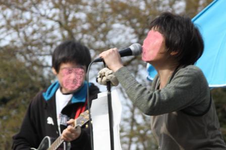 えびさわさんミニライブ2.jpg