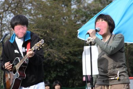 えびさわさんミニライブ3.jpg